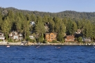 Lake Tahoe Lakefronts